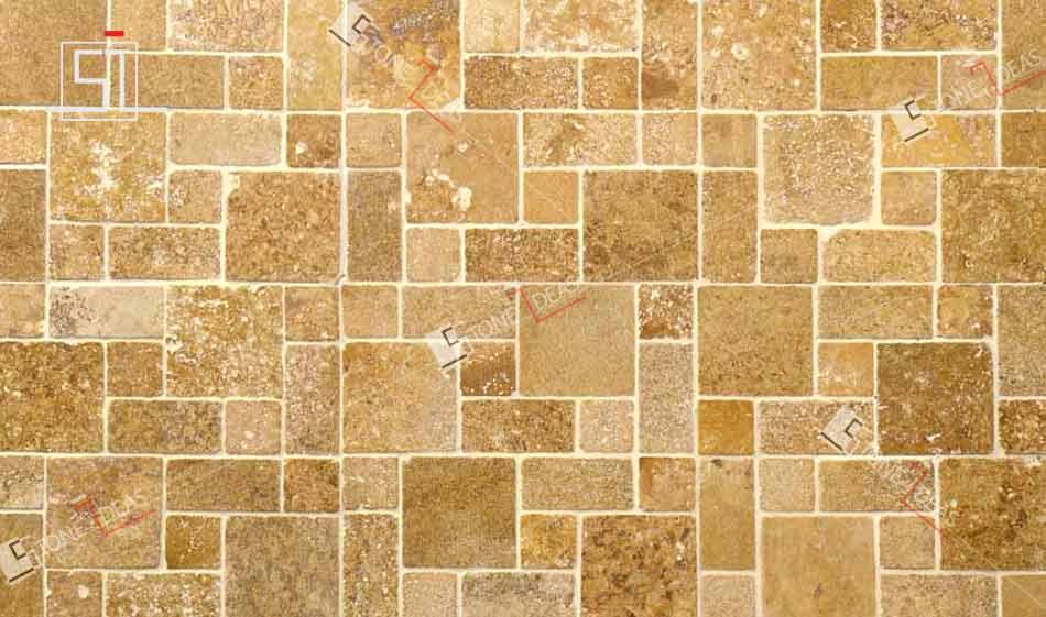 Kitchen Wall Tiles Kitchen Backsplash Tiles Countertops