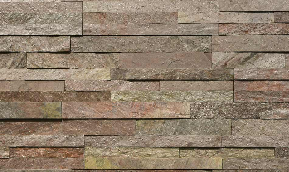 Exterior Wall Tiles Texture