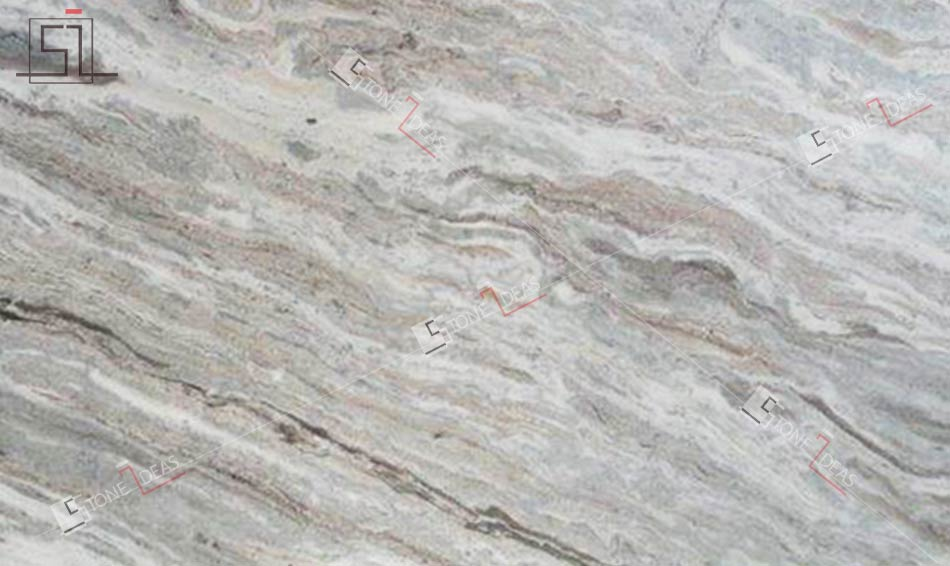 Indian Marble Exporter Suppliers Of Marble
